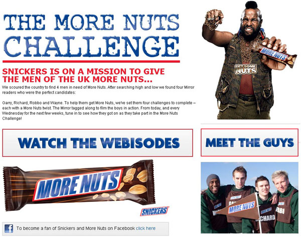 snickers_more_nuts_challenge