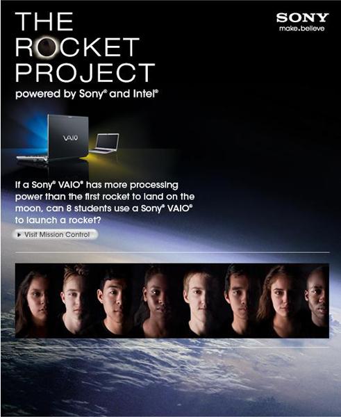 sony_intel_rocket_project_02