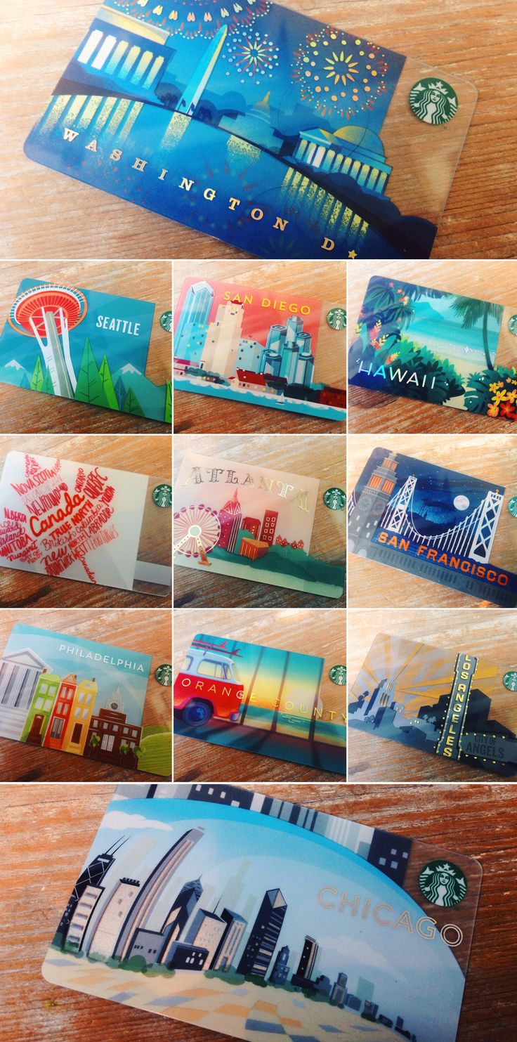 starbucks_city_cards_01