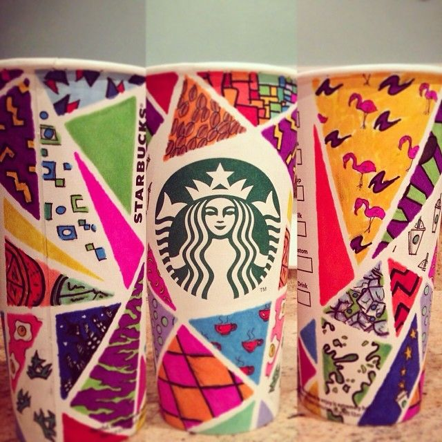 starbucks_design_cup_competition_02