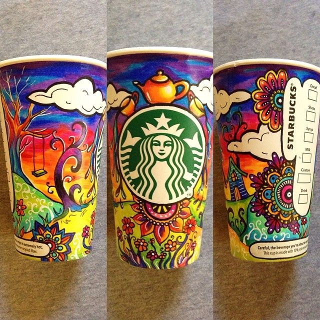 starbucks_design_cup_competition_03