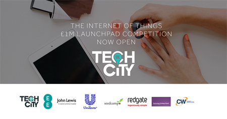 tech_city_internet_of_things_01