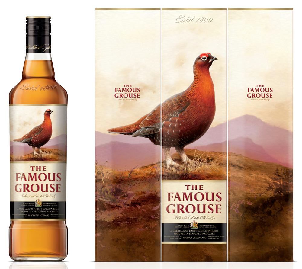 Whisky: Las Mejores Marcas