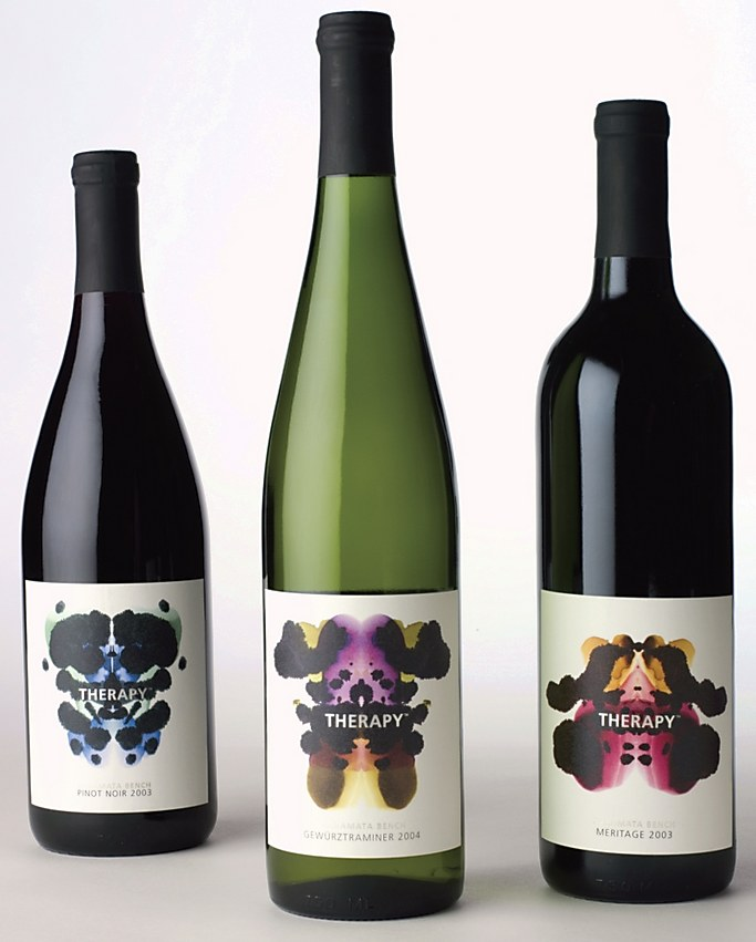 therapy_vineyards