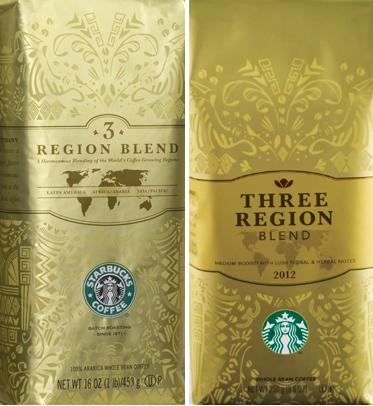 three_region_blend_2010_2012