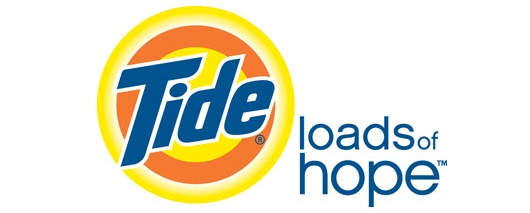 tide loads of hope case study analysis