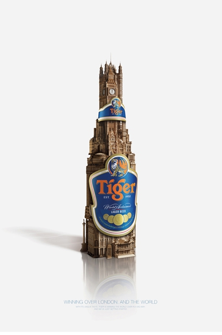 tiger_beer_winning_the_world1