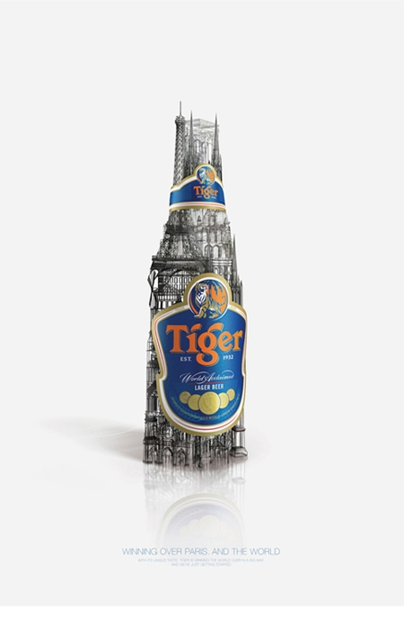 tiger_beer_winning_the_world2