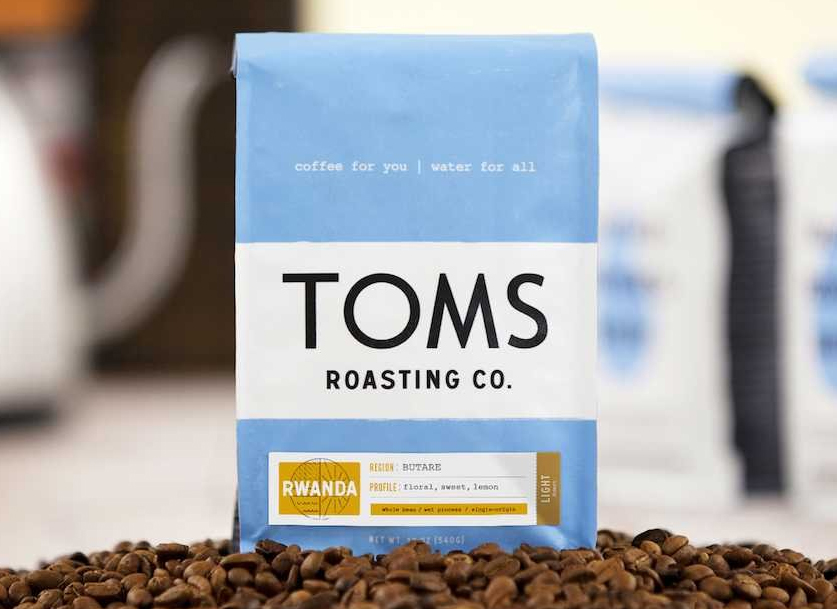 toms_coffee_01