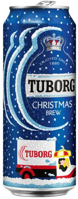 tuborg_christmas_beer_international_can