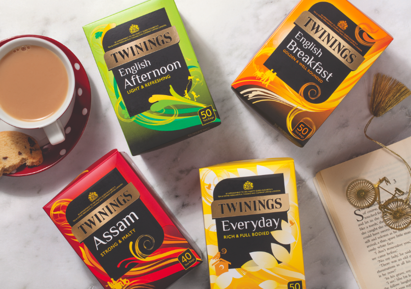 twinings branopus april 2015 _01