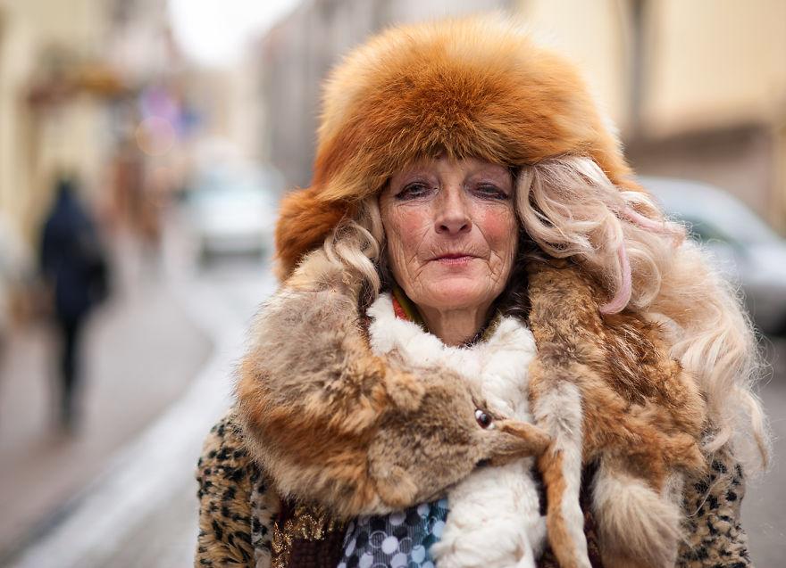ulichnaya-poprosajka-5-3