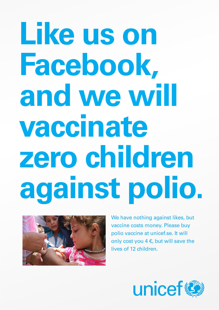 unicef_like_us_on_facebook_01