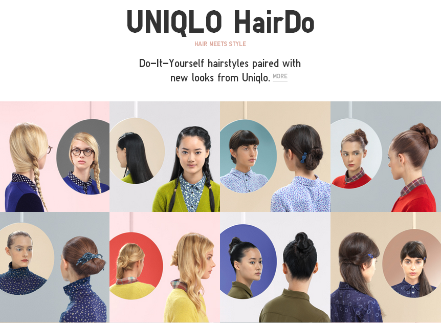 uniqlo_hairdo_01