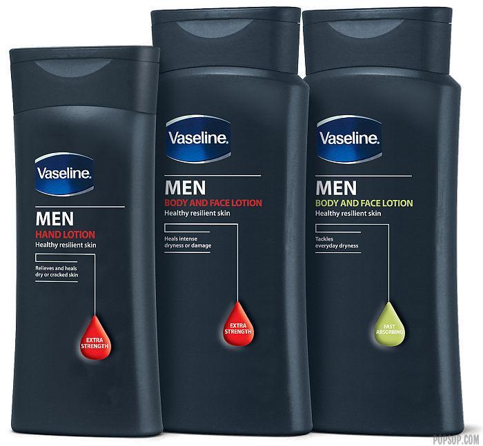 vaseline_unilever_intensive_for_men_range_03
