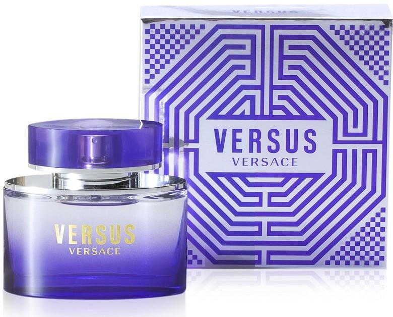 versace_versus_01