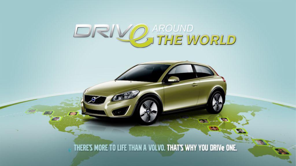 volvo_drive_around_the_world_01